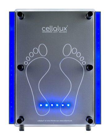 Cellalux Color | Licht-Wellness-Gerät